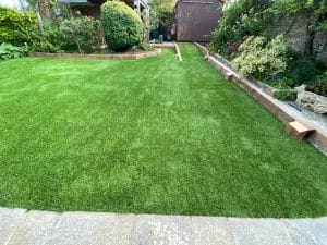Artificial Grass Huntingdon
