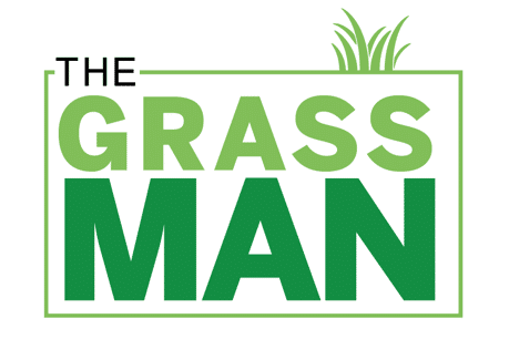 the-grassman.co.uk