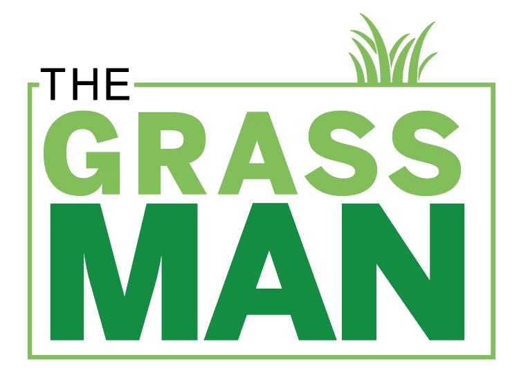 the-grassman.co.uk