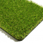 Albany Artificial Grass sample