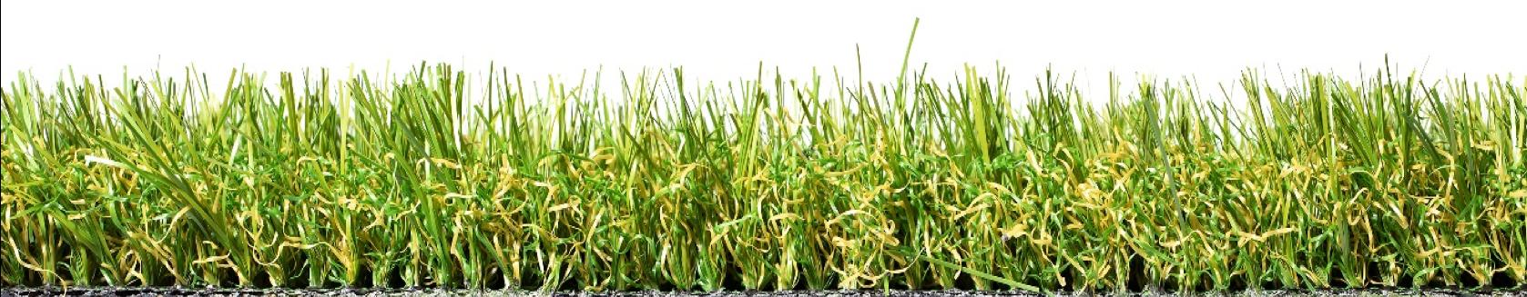 Albany Artificial Grass_the-grassman.co.uk