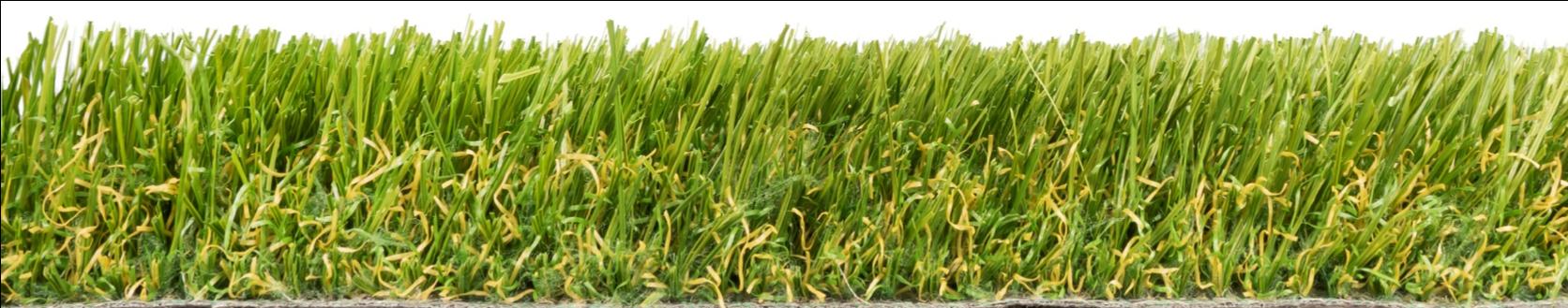 nelson artificial grass the-grassman