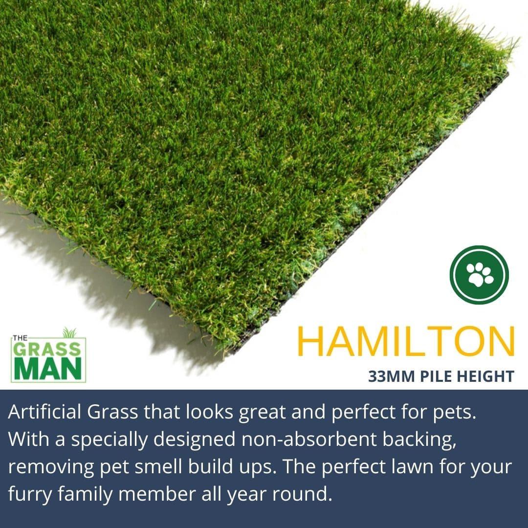 the_grassman.co.uk_hamilton artificial grass