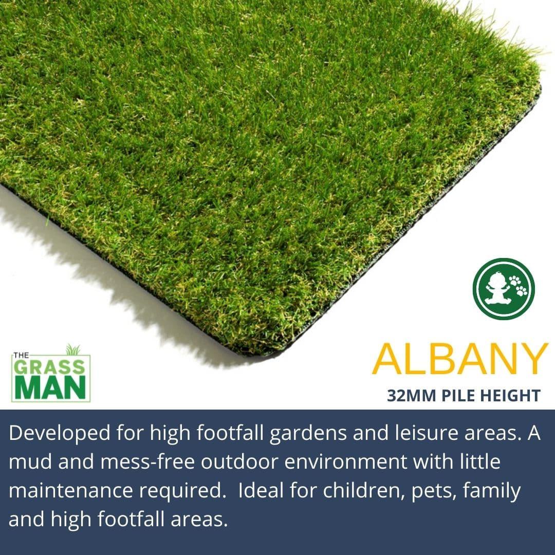 the_grassman.co.uk_albany artificial grass
