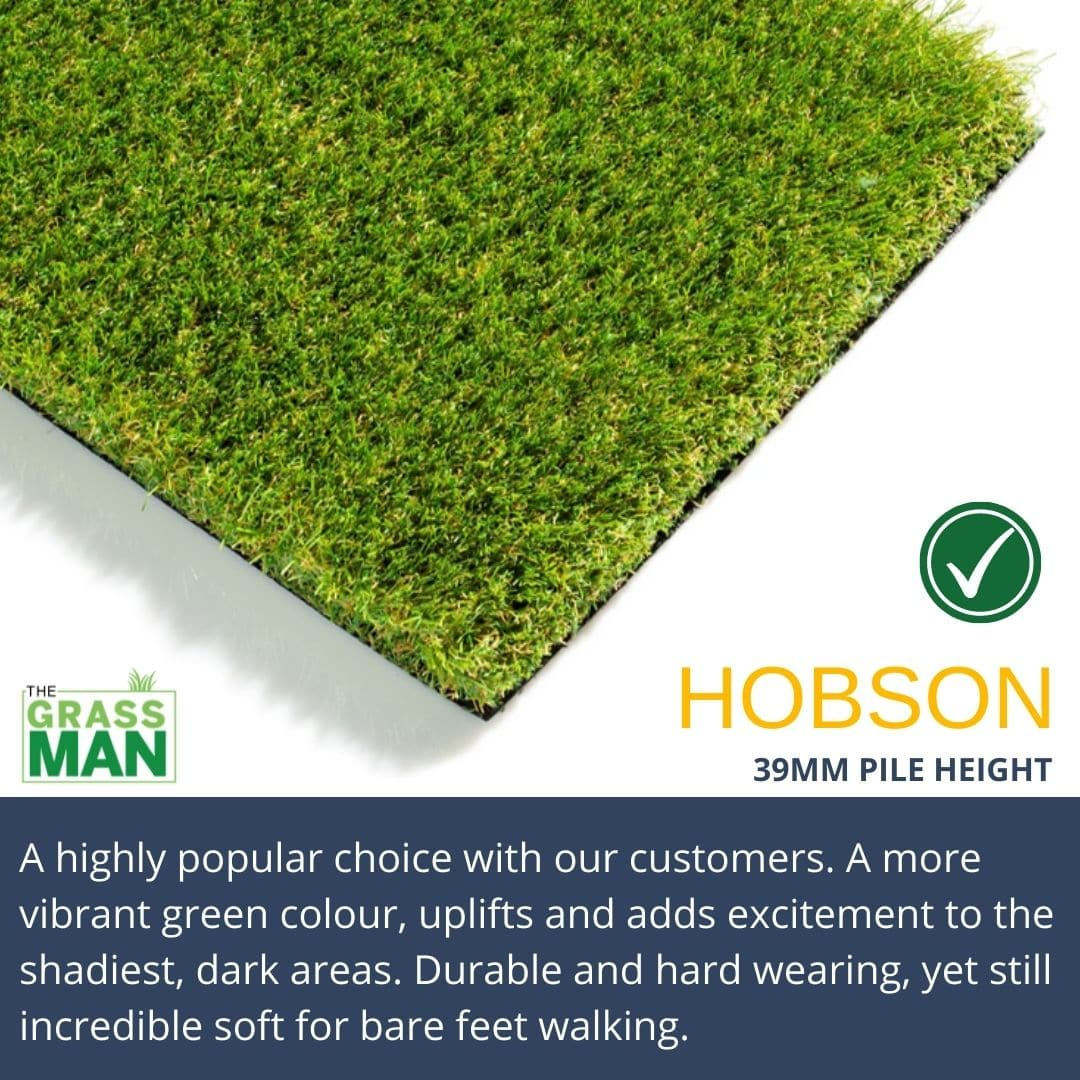the_grassman.co.uk_hobson artificial grass