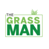 cropped-The-Grassman2020Logo_T_-1.png